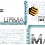 Turma+ 2014/15