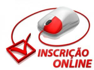 inscricao_online
