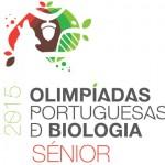 Lista de alunos Olimpíadas Portuguesas de Biologia 2015