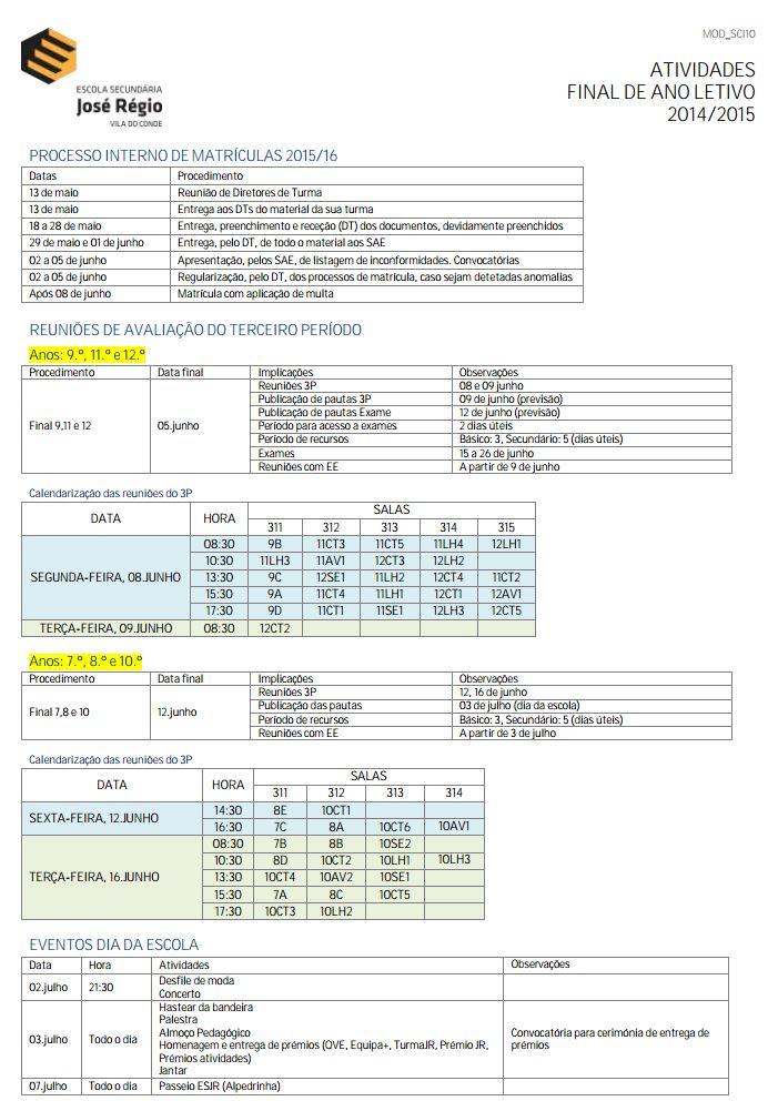 atividadesfinais3p015